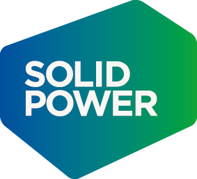 SOLIDpower GmbH