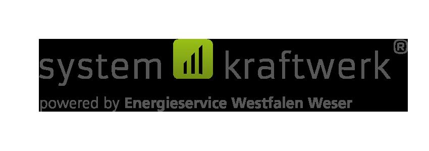 Energieservice Westfalen Weser GmbH