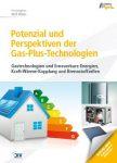 Potenzial und Perspektiven der Gas-Plus-Technologien2015