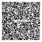 2016/01/E-quad_QR-Code.png