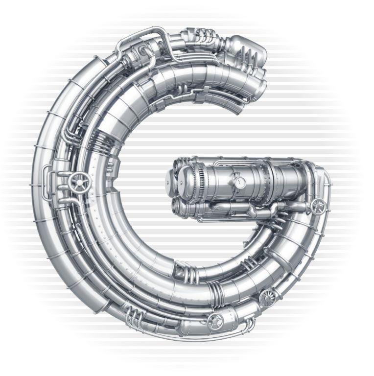GESA Ingenieurgesellschaft für Technische Gesamtplanung mbH