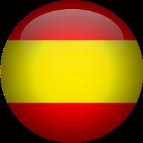 spanisch-button