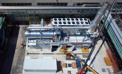 Erdgas - ECOMAX NGS Produktlinie