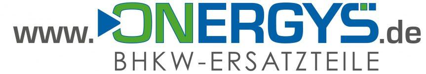 ONERGYS bietet eigene Service-Sets an - beispielsweise für MWM Gasmotoren