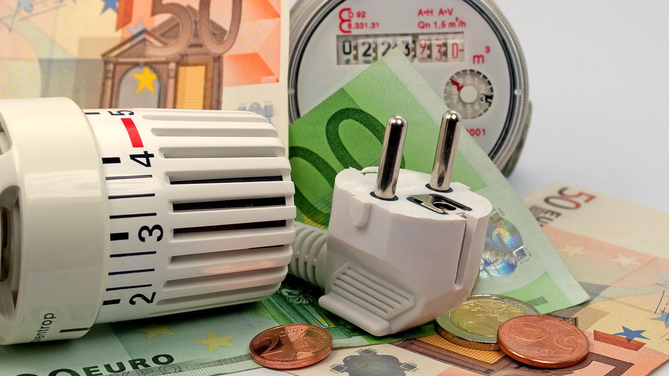 Fehler vermeiden beim neuen Energie- und Stromsteuergesetz