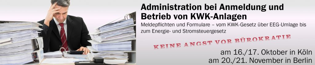 Slider-Infozentrum-administration