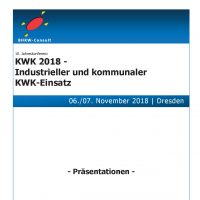 kwk2018-titelseite