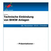 technische-einbindung-titelseite