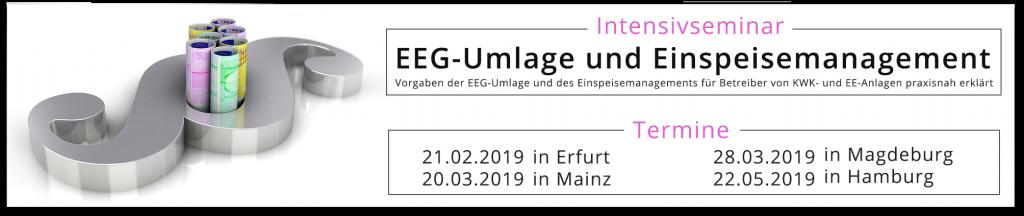 EEG-Umlage-slider