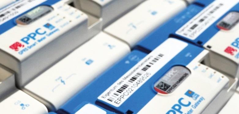 Heureka! – das erste Smart Meter Gateway ist zertifiziert