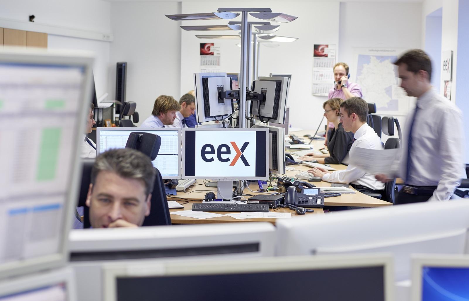 KWK-Index zum zweiten Mal über 5 Cent Marke