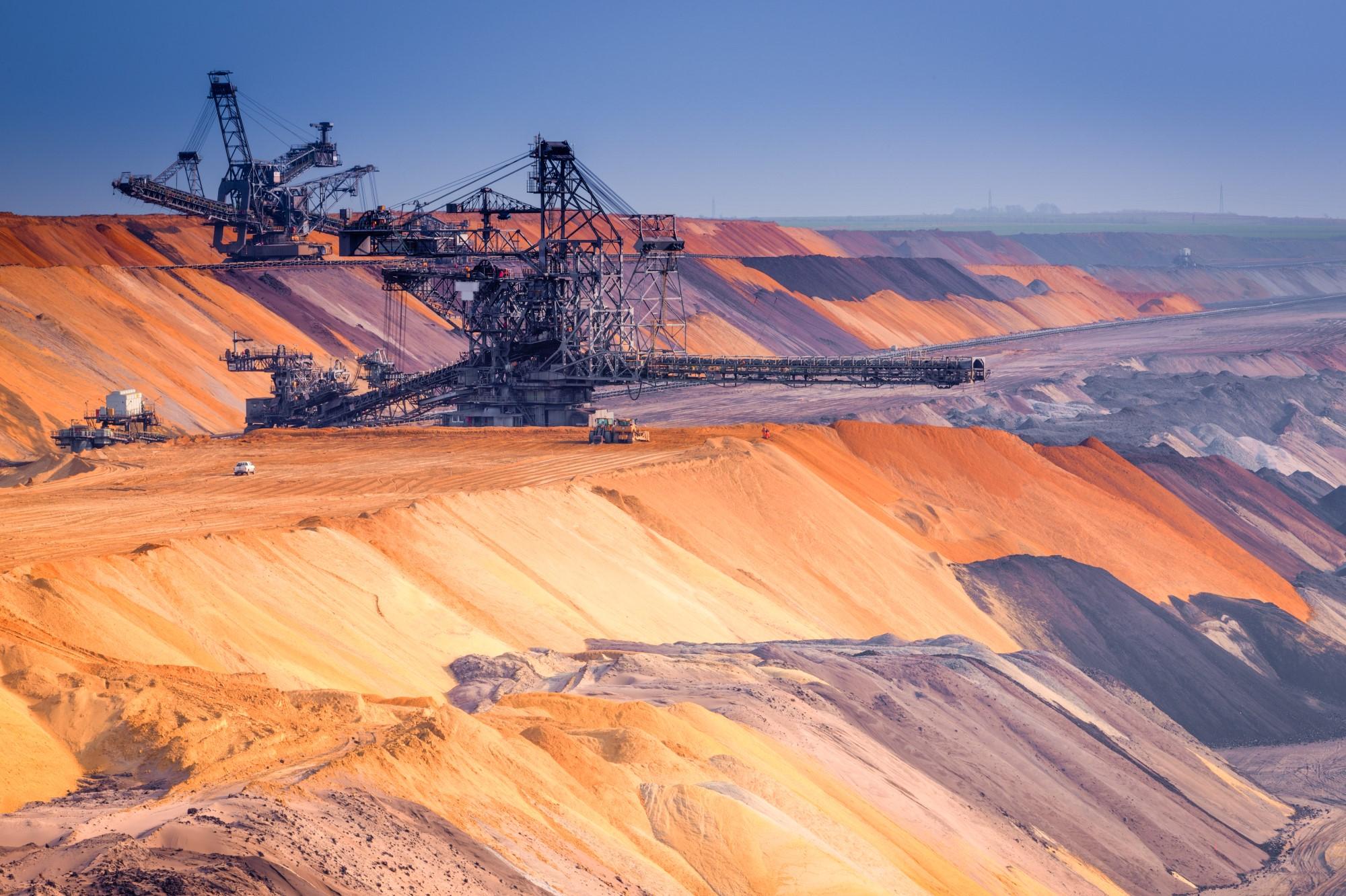 Endlich Klarheit bei Kohleausstieg – zumindest vorläufig