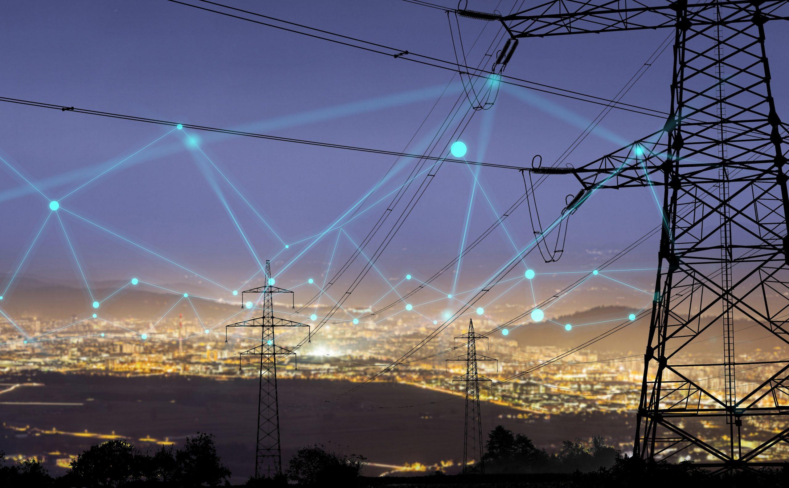 Neue Regelungen beim Netzanschluss von Erzeugeranlagen und Stromspeicher