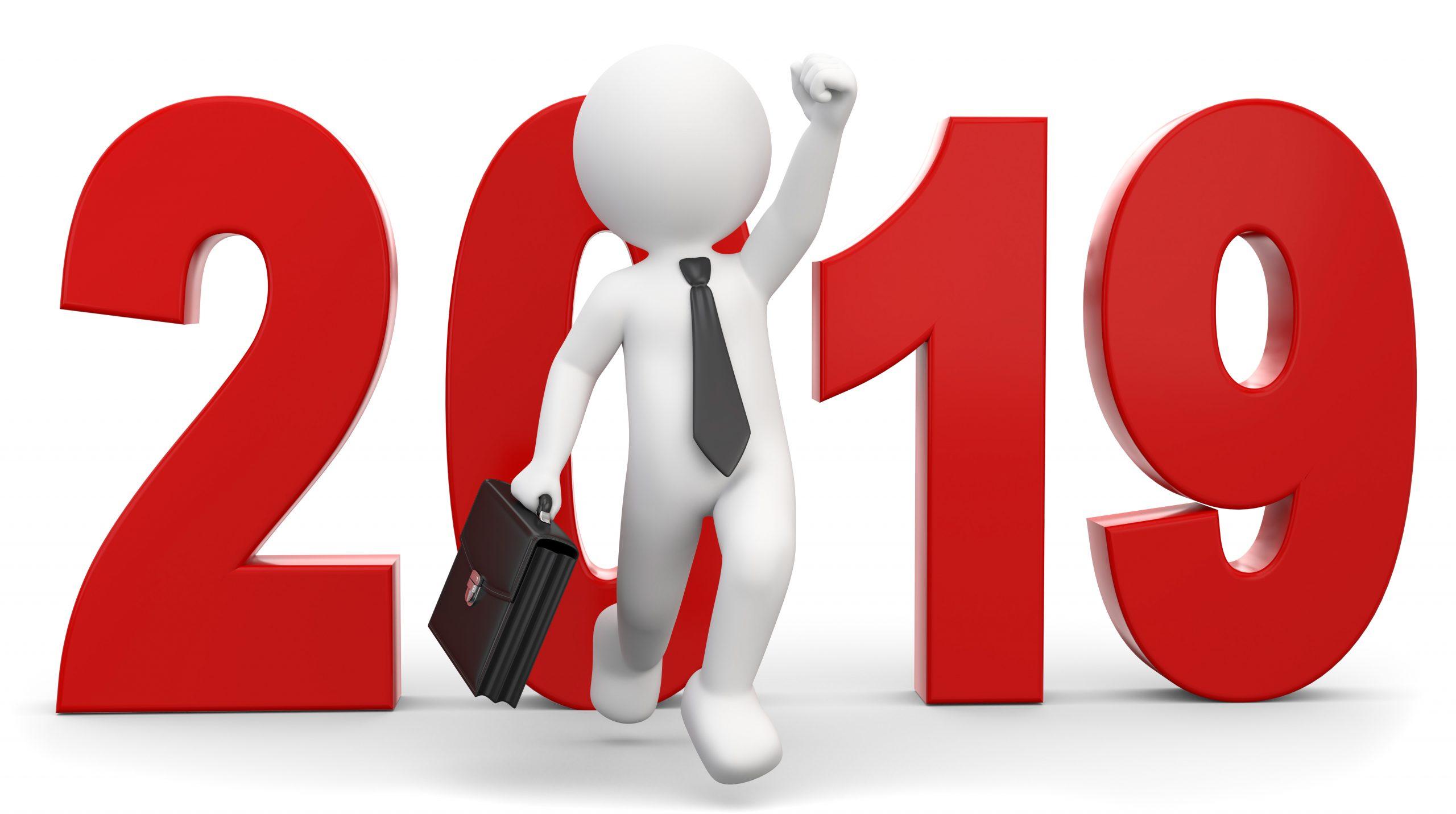 Neue BHKW-Seminare in 2019