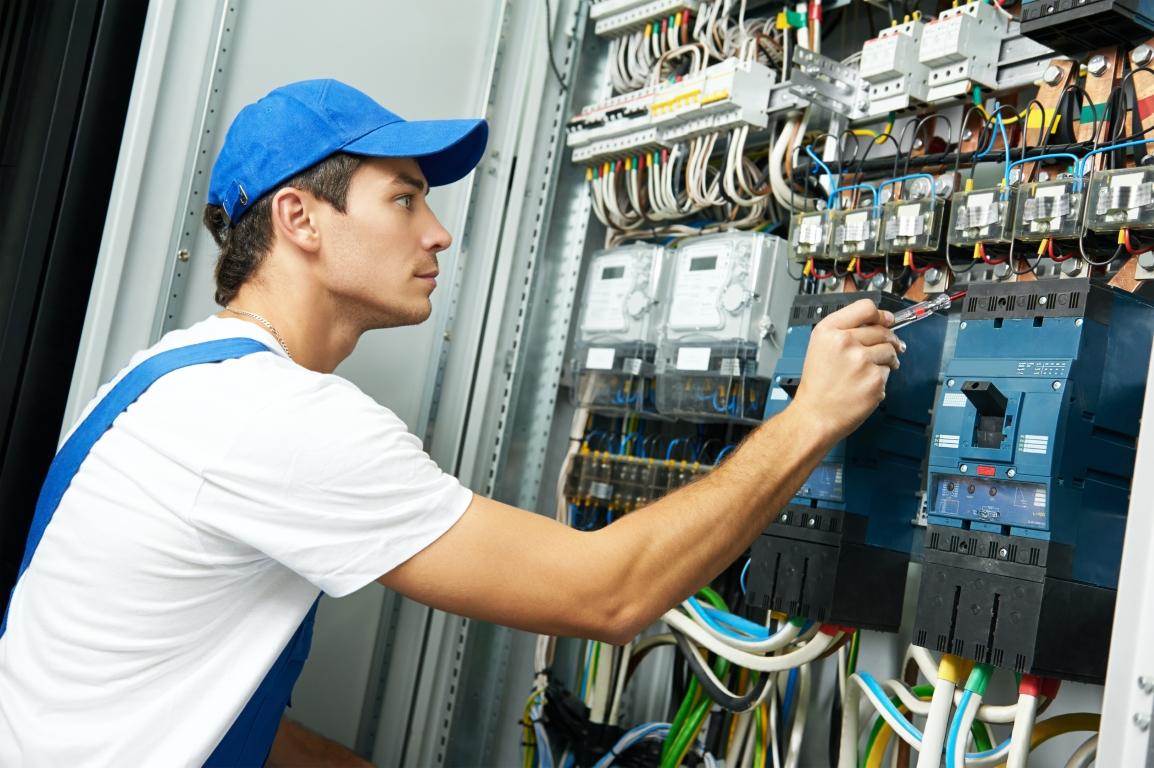 Neue Regelungen beim Stromanschluss von BHKW- und PV-Anlagen