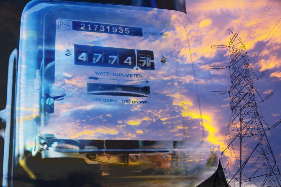 BSI erwartet in Kürze Marktverfügbarkeit von Smart Meter Gateways