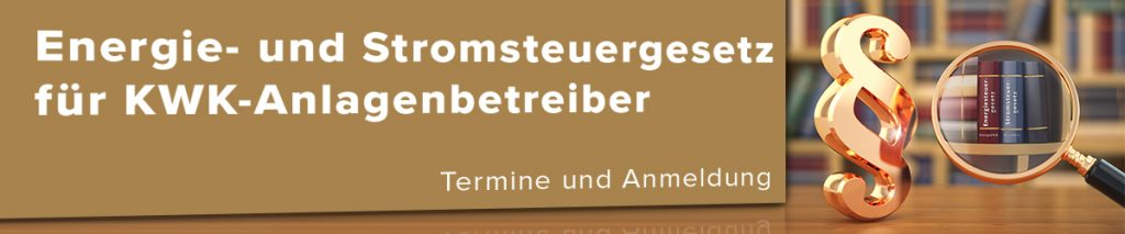 banner_energie-stromsteuer_alleslider-1200x250