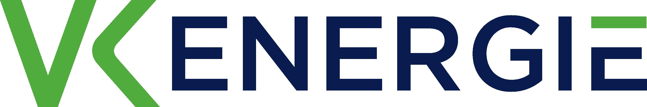 VK Energie GmbH