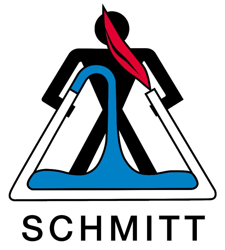 Wilhelm Schmitt GmbH