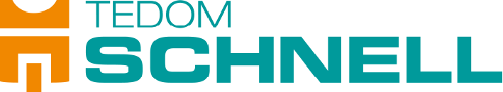 2019/03/TEDOM-SCHNELL-GmbH-logo.png