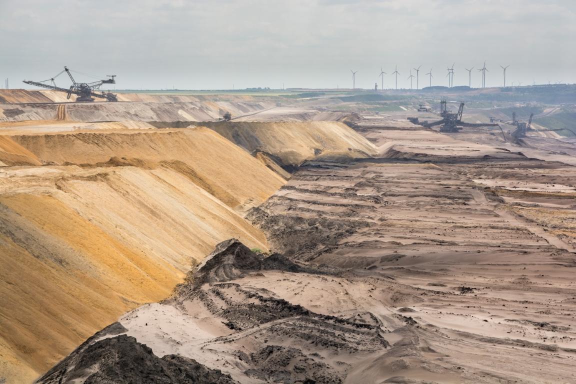 Rolle der KWK beim Ausstieg aus der Kohle