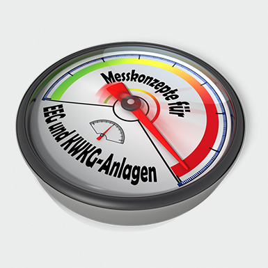 Messkonzepte bei Stromeigenversorgung und Mieterstromkonzepten