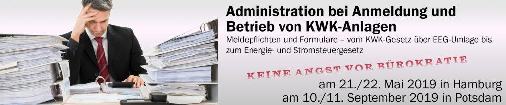 Slider-Infozentrum-administration
