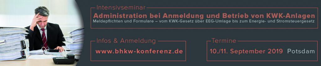 administration_anzeigen_Slider-1200x250