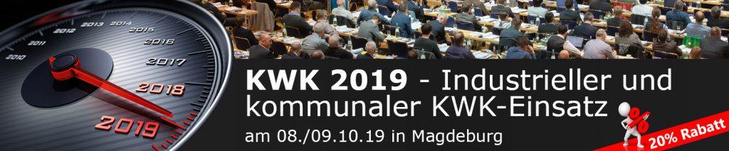 Slider-Infozentrum-KWK2019