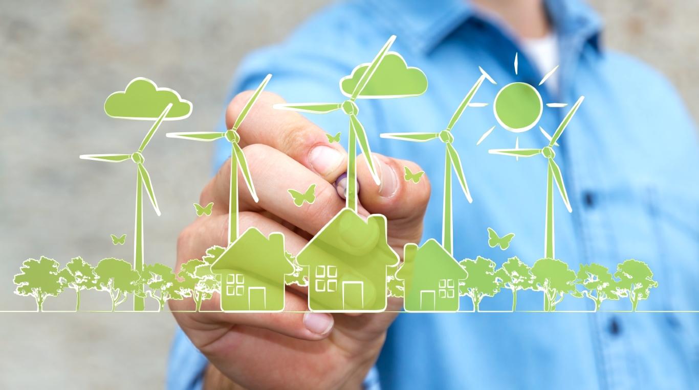 Greenpeace vermarktet mehr Wasserstoff aus Windstrom