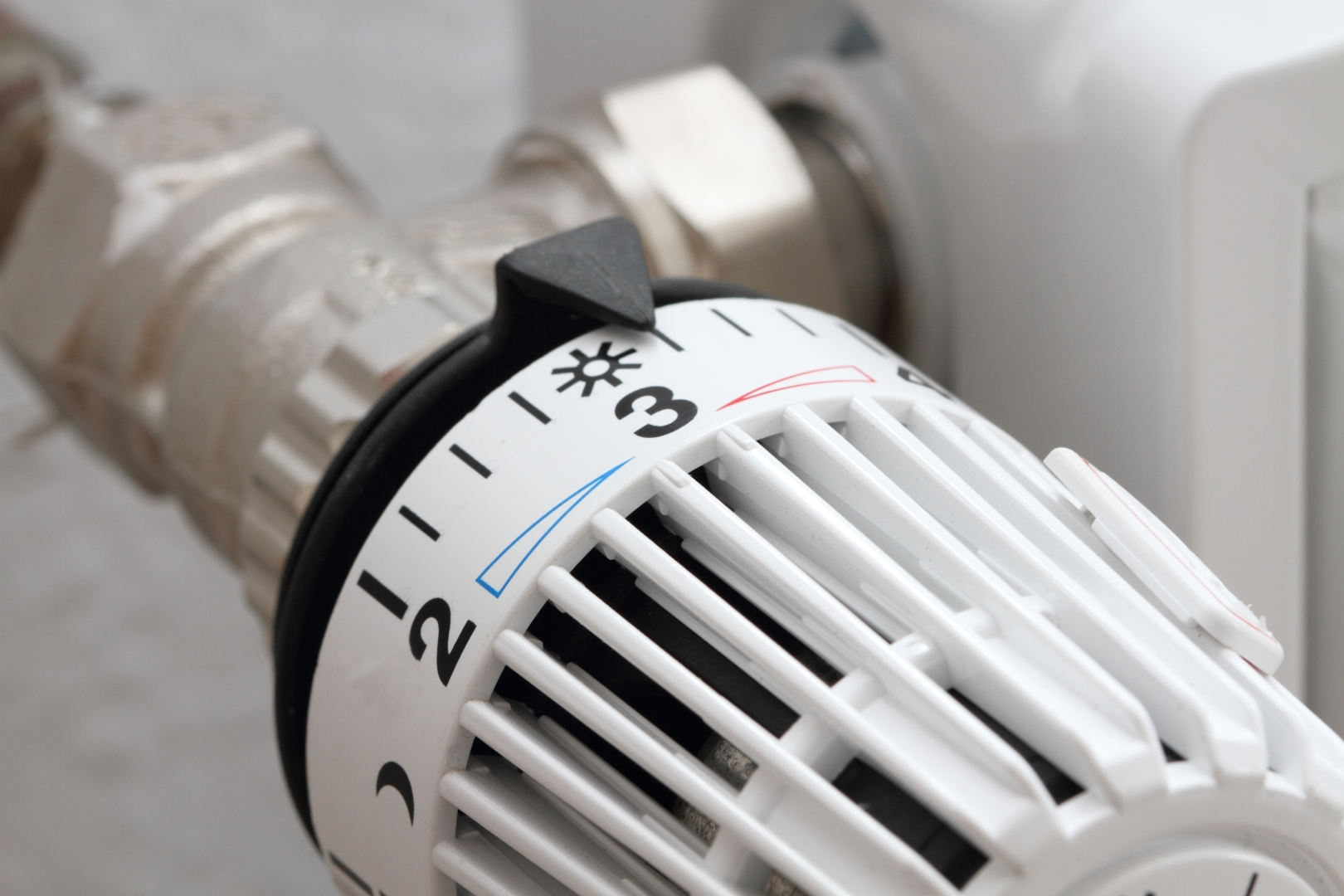 Steigende Nachfrage nach Brennstoffzellenheizungen