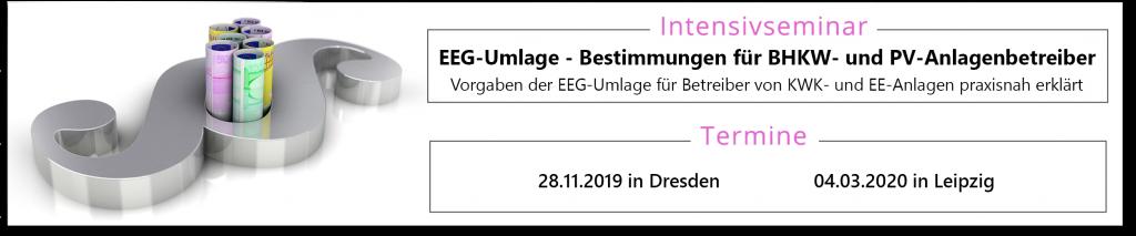 Slider-Infozentrum_eeg-umlage