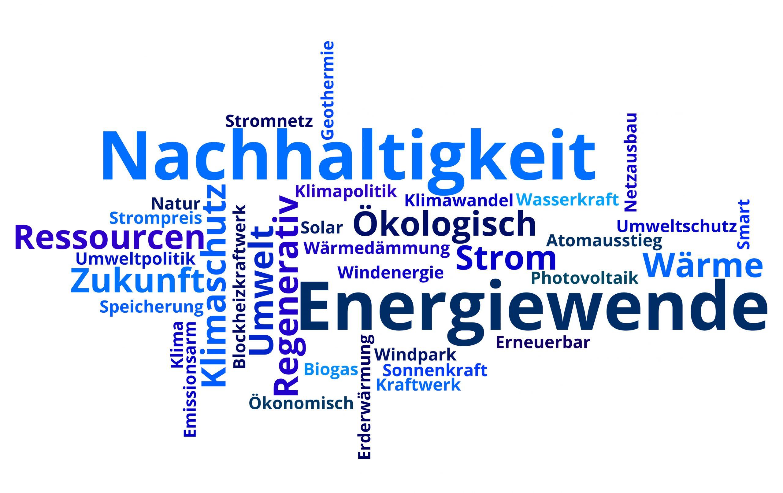 KWK ist bei Diskussion um Energiewende zu wenig vorgekommen