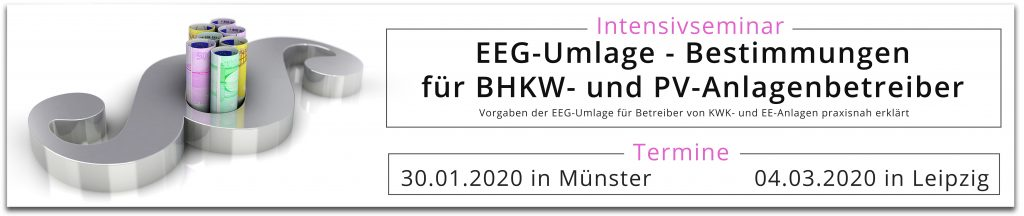 Slider-Infozentrum_eeg-umlage