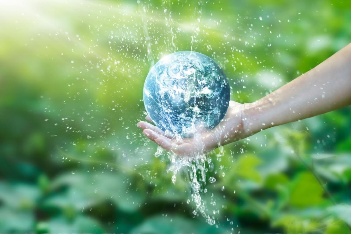 BMWi legt Wasserstoffstrategie im Rahmen der Energiewende vor
