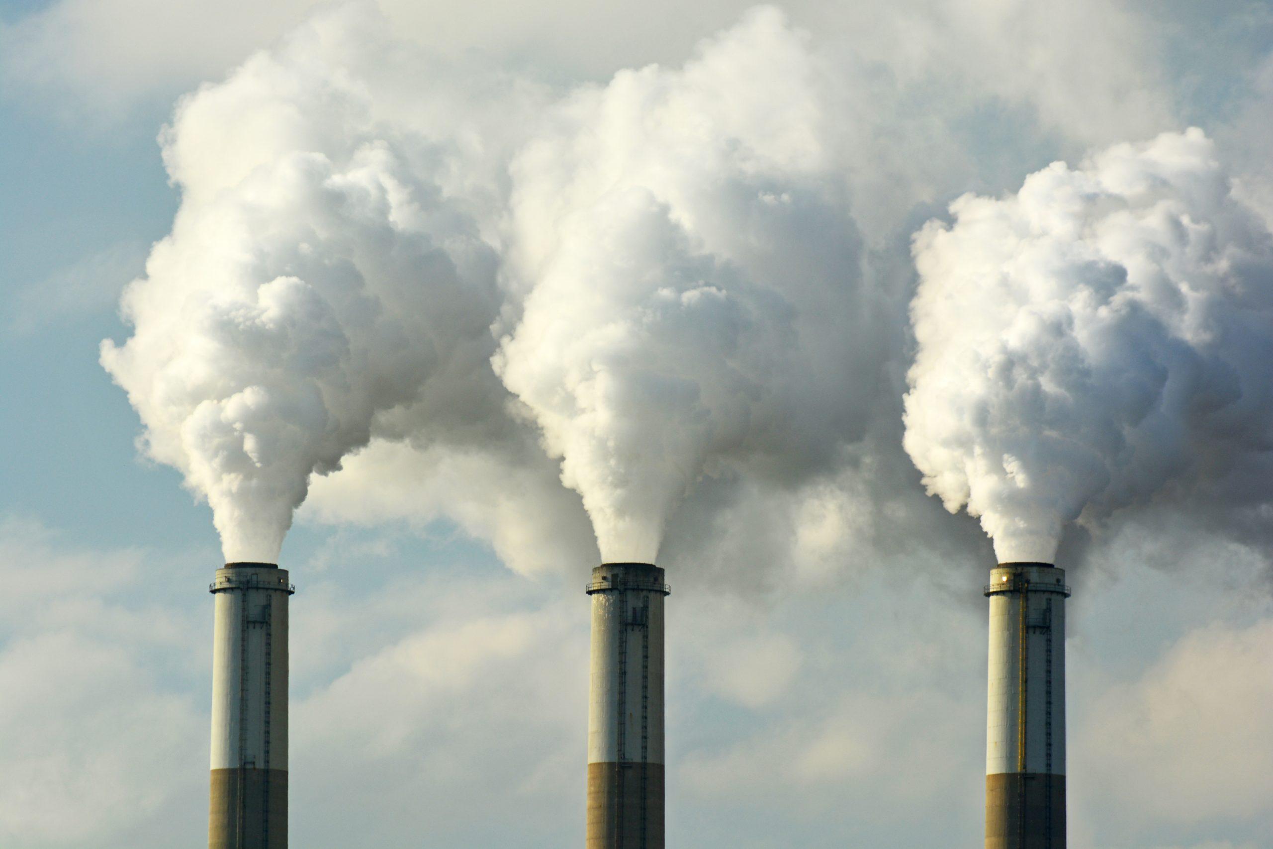 Was bedeutet die CO2-Bepreisung des Wärmemarktes für KWK-Anlagen?