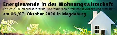 Energiewende 2020