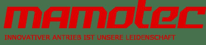 MAMotec Gasmotoren GmbH
