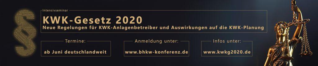 banner_kwkg2016_intensivseminare_slider_2500x520