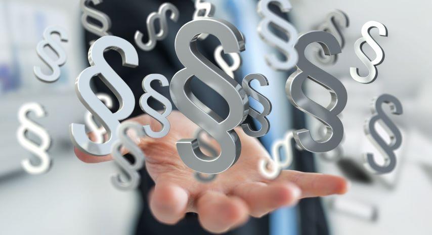 Beihilferechtlicher Klärungsbedarf beim steuerlichen Querverbund