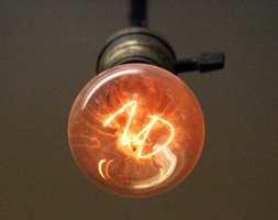 Die älteste Glühbirne der Welt leuchtet seit 119 Jahren