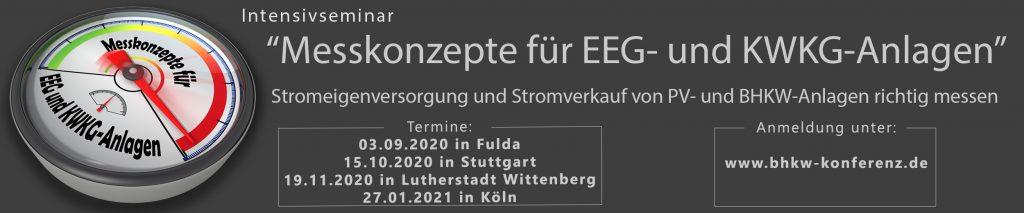 banner_messkonzepte_slider-2500x520