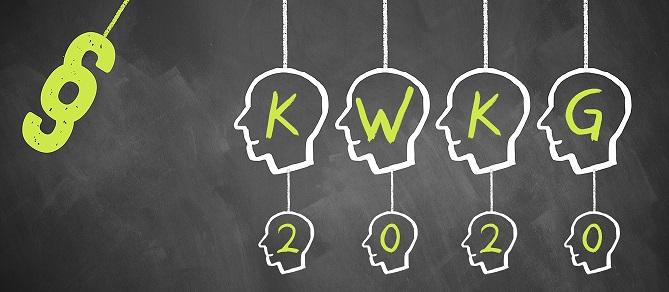 Neues KWK-Gesetz (KWKG 2020) in Kraft getreten