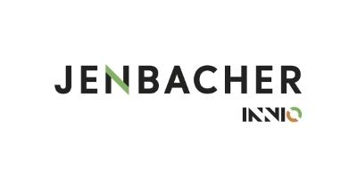 INNIO Jenbacher GmbH & Co