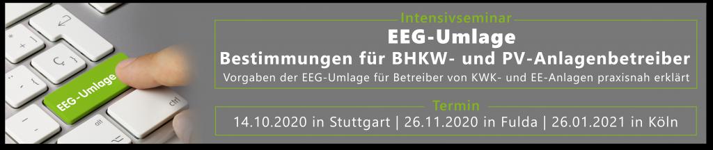 EEG-Umlage-slider_VR