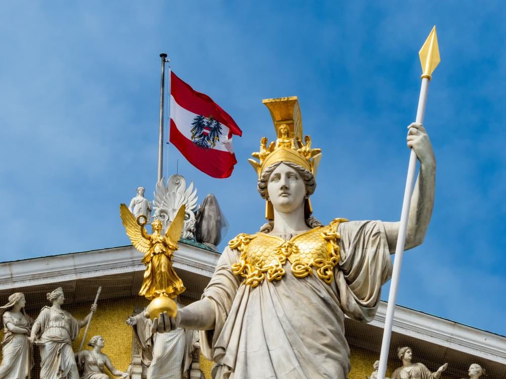 Erneuerbare-Ausbau-Gesetz – Österreich regelt Ökostromförderung neu