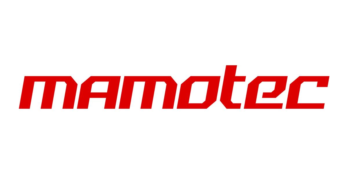 Neuer Gasmotorenhersteller am Markt