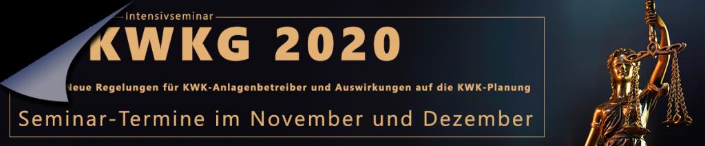 banner_kwkg2020_intensivseminare_slider_2500x520