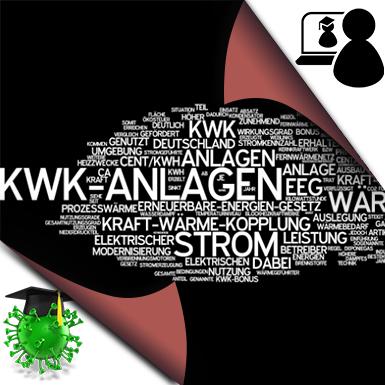 Rahmenbedingungen für KWK-Anlagenbetreiber 2020/2021
