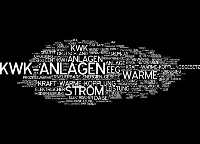 KWK-Impulstagung wird im März 2021 als Online-Veranstaltung nachgeholt